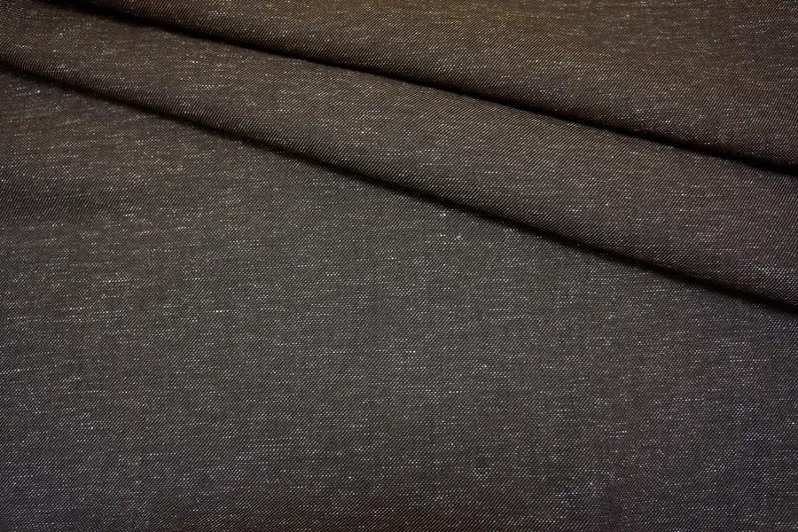 Костюмная шерсть PRT1-C7 1081712