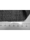 Костюмная вискоза  PRT1-C7 1081713