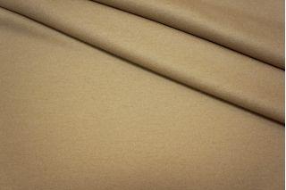 Лоден костюмный с кашемиром PRT-F2 1081720
