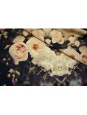 Неопрен цветочный КУПОН PRT1-A5 1081703