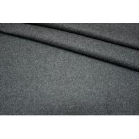 Пальтовая шерсть серая PRT-G3 1081704