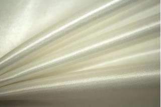 Атлас хлопковый перламутр PRT 1104171