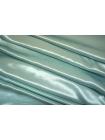 Блузочный вискозный атлас лед PRT-B5 2031708