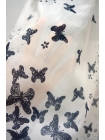 Батист хлопок с шелком бабочки PRT 2031788