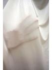Холодный вискозный трикотаж белый PRT1-A4 2031729