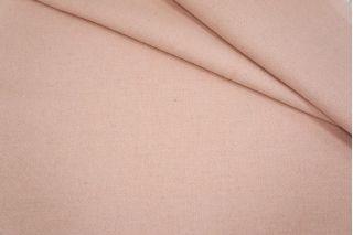 Шерсть розовая PRT-L5 08091702
