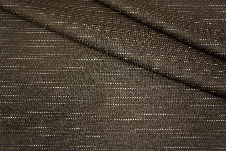Костюмная шерсть PRT-L6 08091704