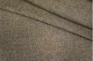 Твид коричневый PRT-G3 08091708