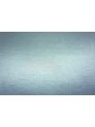 Блузочный вискозный атлас голубой PRT-B5 1031788