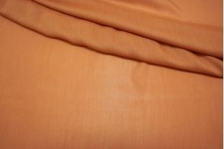 Плательная с шелком кирпич PRT-С3 1031791