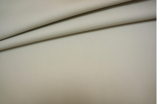 Хлопок фактурный серый беж PRT 1031779