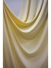 Холодный вискозный трикотаж молочный PRT1-A4 2031724