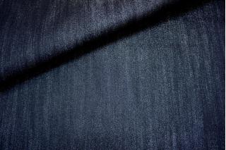 Джинс плотный с люрексом PRT 2051710