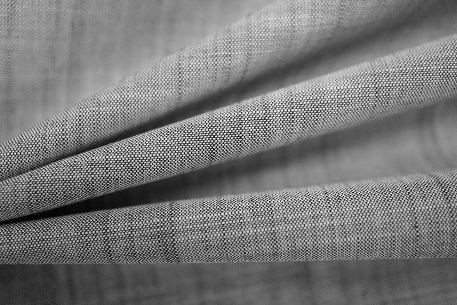 Рубашечный хлопок PRT1 -A3 2051711