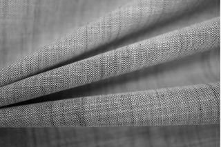 Рубашечный хлопок PRT-A3 2051711