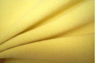 Плотная шерсть PRT 2051712