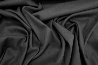 Креп-стрейч с шерстью  PRT 2051714