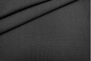 Поливискоза костюмная в полоску PRT 2051719