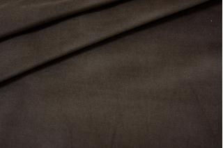 Вельвет костюмно-плательный PRT 2051720