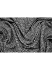 Пальтовая шерсть PRT 2051721