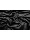Велюр костюмно-плательный Moschino PRT 2051704