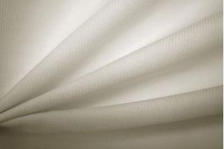 Микровельвет рубашечный хлопковый Moschino PRT 2051705