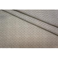 Шелк плательный геометрия PRT-С3 11071703