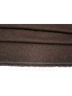 Твид шоколадный PRT-G2 11091701