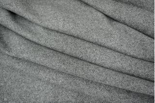 Твид серо-черный PRT-H2 11091705