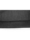 Костюмно-плательная шерсть креш PRT-G2 11091708
