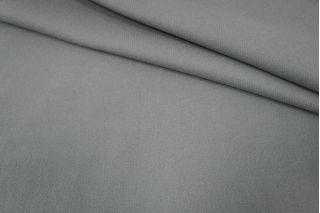 Драп серый PRT1-G3 11091709