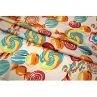 Искусственный шелк конфеты UAE-H5 11121719