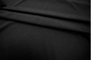 ОТРЕЗ 2,6 М Костюмно-плательный полиэстер би-стрейч UAE-E3 11121705-1