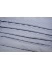 Рубашечная ткань фиалка PRT 1031776