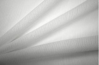 Плательная с шелком белая PRT 2031730
