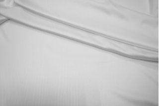 Искусственный шелк белый PRT-F7 10041901