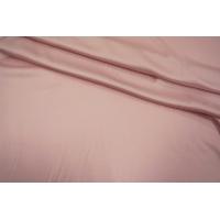 Искусственный шелк пыльная роза UAE-E6 13121705