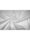 Подкладочная вискоза белая Burberry PRT-С5 14071701