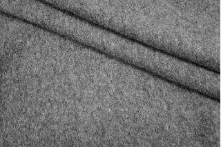 Пальтовая вареная шерсть PRT 13071701