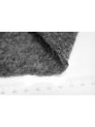 Пальтовая вареная шерсть PRT-M6 13071701