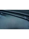 Подкладочная вискоза-стрейч темно-синяя PRT-С5 14071716