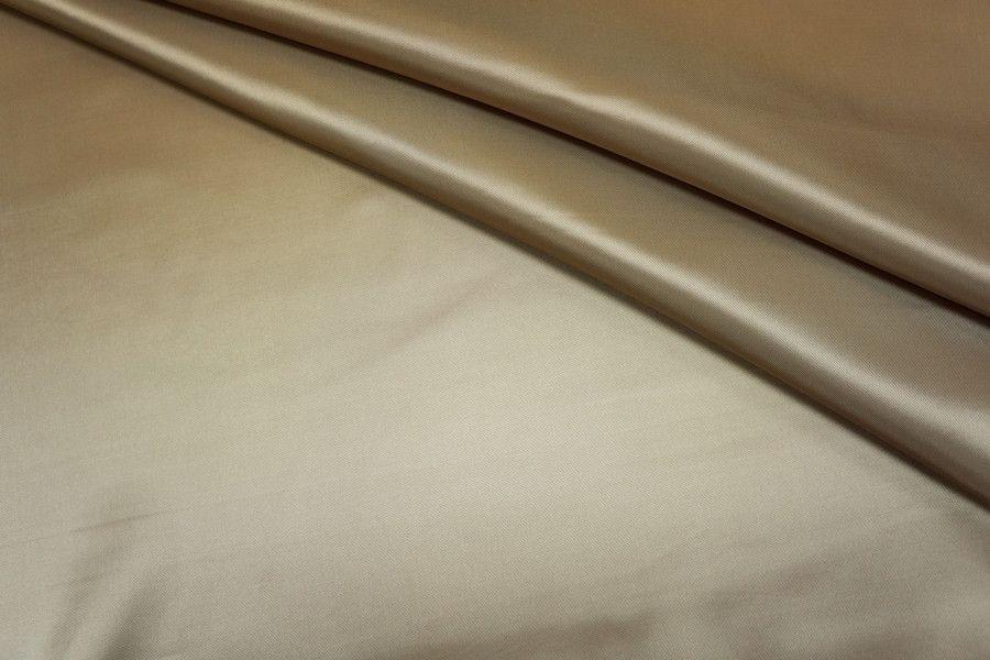 Подкладочная вискоза PRT-C5 14071717