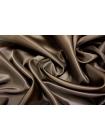 Подкладочная вискоза коричневая PRT-С5 14071719