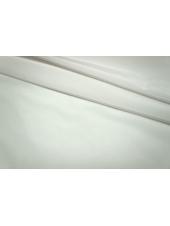 ОТРЕЗ 0,85 М Батист белый с шелком плотный PRT-A2 14071702-1