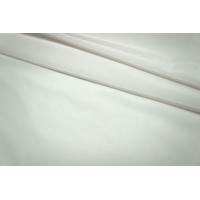 Батист белый с шелком плотный PRT-A2 14071702