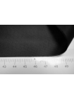 Подкладочная вискоза черная PRT-С5 14071721