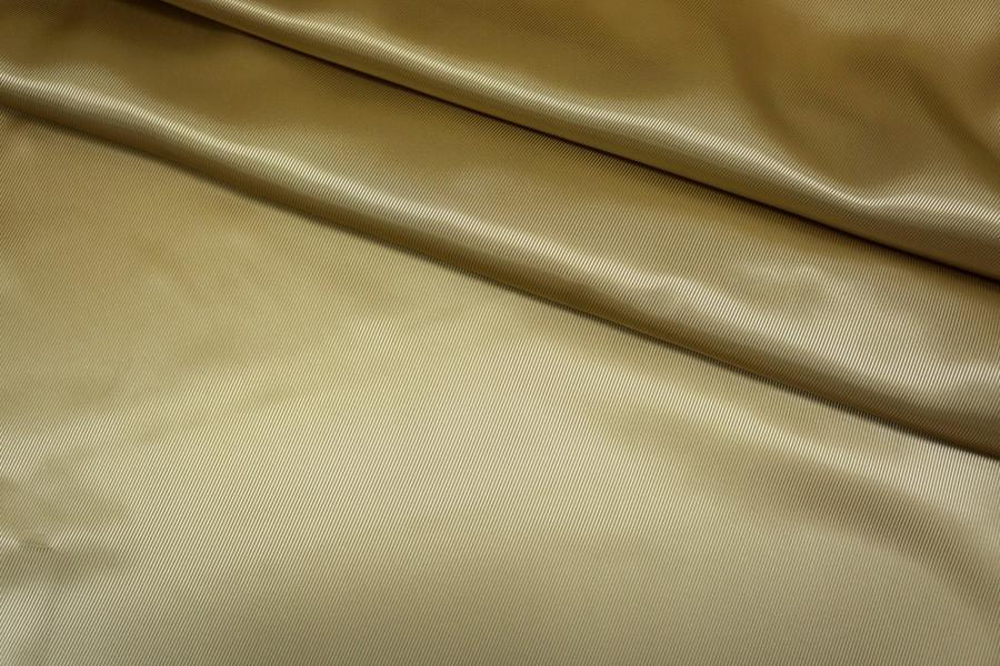 Подкладочная вискоза PRT-С5 14071722