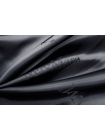 Подкладочная вискоза Max Mara PRT-C5 14071724
