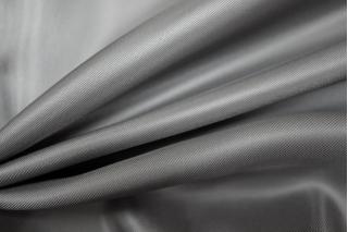 Подкладочная вискоза PRT-С5 14071704