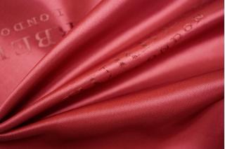 Подкладочная вискоза Burberry PRT-C5 14071705